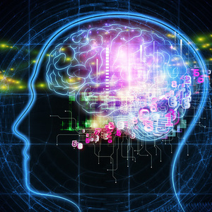 Intelligence artificielle algorithme