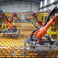 Technicien méthodes et  industrialisation pour pilotage de production