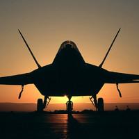 Expertise aérodynamique pour participation au pré-dimensionnement de véhicule aérien